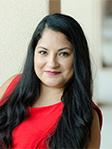 Attorney Amber Rodriguez